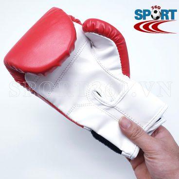 Găng đấm boxing trẻ em loại tốt