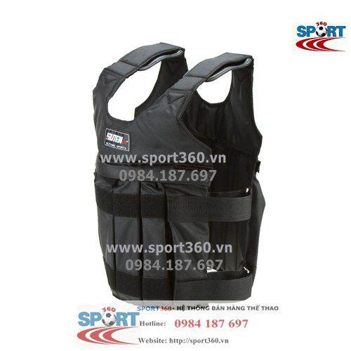 Áo tạ thể dục Suteng Sports
