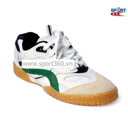 Giày thể thao Asia