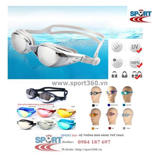Kính bơi Shenyu chống tia UV