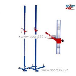 Trụ nhảy cao vifa sport 901900